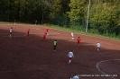 FC Polonia vs. Fortuna_40