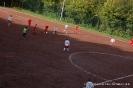FC Polonia vs. Fortuna_41