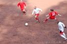 FC Polonia vs. Fortuna_42