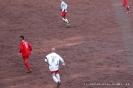 FC Polonia vs. Fortuna_44