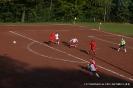 FC Polonia vs. Fortuna_45