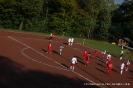 FC Polonia vs. Fortuna_48