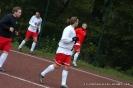 FC Polonia vs. Fortuna_49