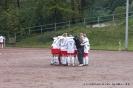 FC Polonia vs. Fortuna_4