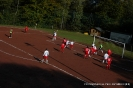 FC Polonia vs. Fortuna_52