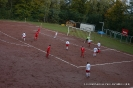 FC Polonia vs. Fortuna_55