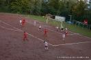 FC Polonia vs. Fortuna_56