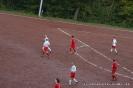 FC Polonia vs. Fortuna_57