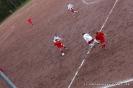 FC Polonia vs. Fortuna_58