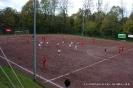 FC Polonia vs. Fortuna_59