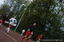 FC Polonia vs. Fortuna_5