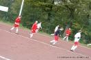 FC Polonia vs. Fortuna_60