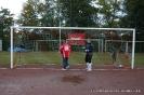 FC Polonia vs. Fortuna_62