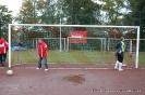 FC Polonia vs. Fortuna_63