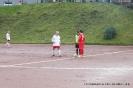 FC Polonia vs. Fortuna_6