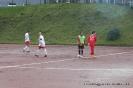 FC Polonia vs. Fortuna_7