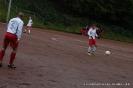 FC Polonia vs. Fortuna_8