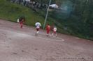 FC Polonia vs. Fortuna_9