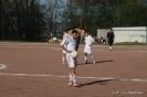FC Polonia vs. TSV Fortuna 2010