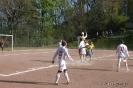 TSV Fortuna 2010_162