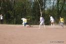 TSV Fortuna 2010_163