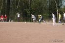 TSV Fortuna 2010_166