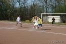TSV Fortuna 2010_167