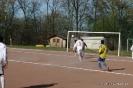 TSV Fortuna 2010_169