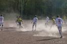 TSV Fortuna 2010_16