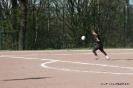 TSV Fortuna 2010_172
