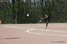 TSV Fortuna 2010_173