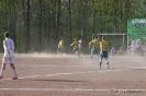TSV Fortuna 2010_176