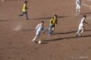 TSV Fortuna 2010_178
