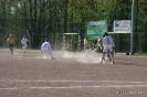 TSV Fortuna 2010_179