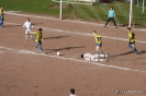 TSV Fortuna 2010_181