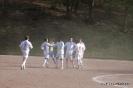 TSV Fortuna 2010_183