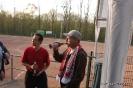 TSV Fortuna 2010_184