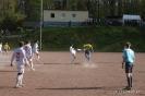TSV Fortuna 2010_186
