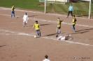 TSV Fortuna 2010_187
