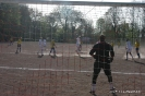 TSV Fortuna 2010_188
