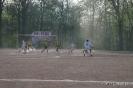 TSV Fortuna 2010_189