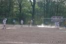 TSV Fortuna 2010_192