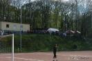 TSV Fortuna 2010_195