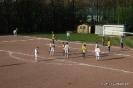 TSV Fortuna 2010_196