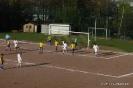 TSV Fortuna 2010_198