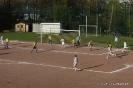 TSV Fortuna 2010_200