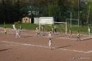 TSV Fortuna 2010_201