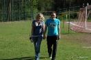 TSV Fortuna 2010_202