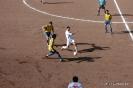 TSV Fortuna 2010_203