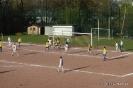 TSV Fortuna 2010_204